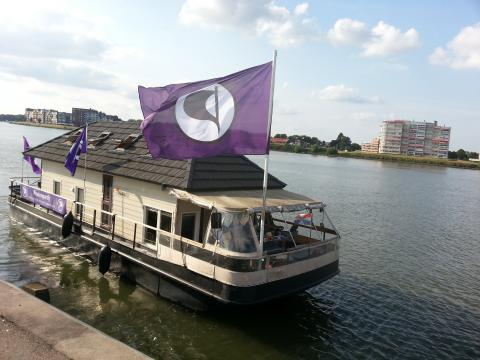 piratenboot.jpeg