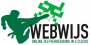 bits_of_freedom:webwijs.png
