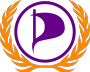 logo:logo_pirate_parties_international.png