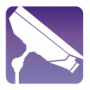 logo:privacy.png